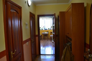 Квартира Z-184565, Садовського М., 12, Київ - Фото 8