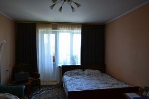 Квартира Z-184565, Садовського М., 12, Київ - Фото 3