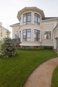 Дом I-27298, Крюковщина - Фото 62