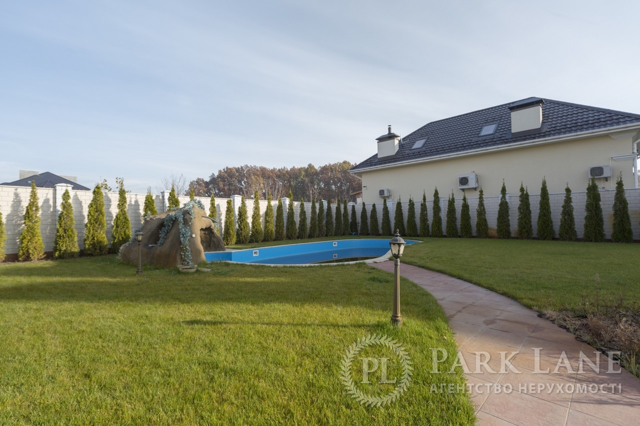 Дом I-27298, Крюковщина - Фото 65
