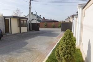 Дом I-27298, Крюковщина - Фото 72