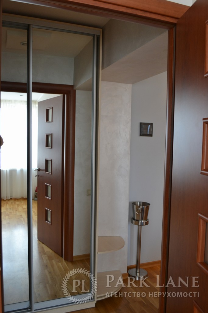 Квартира ул. Владимирская, 51/53, Киев, Z-1022510 - Фото 19