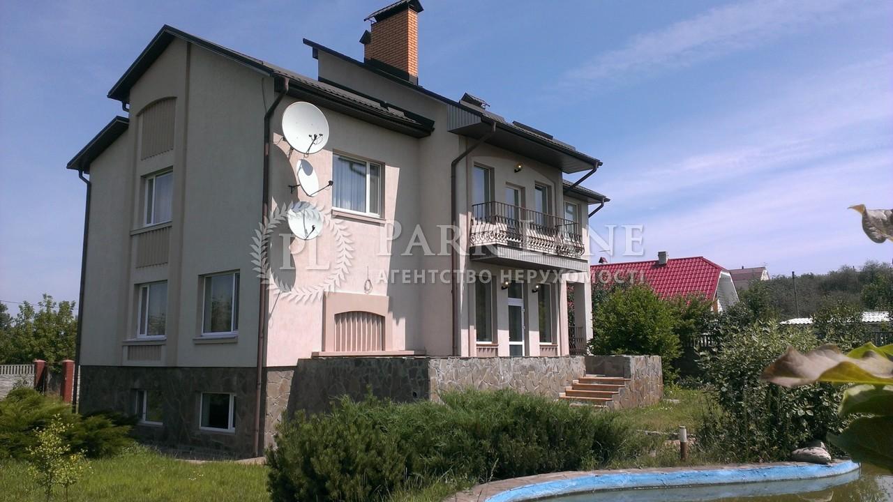 Дом Большая Солтановка, Z-1779822 - Фото 1