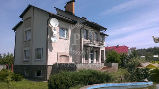 Дом, Z-1779822
