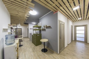 Офис, Z-166776, Ахматовой, Киев - Фото 34