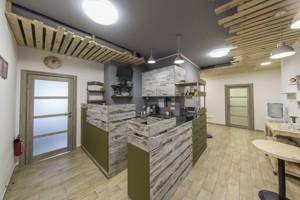 Офис, Z-166776, Ахматовой, Киев - Фото 25