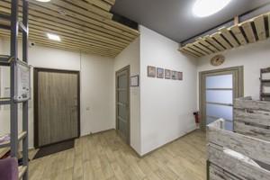 Офис, Z-166776, Ахматовой, Киев - Фото 35