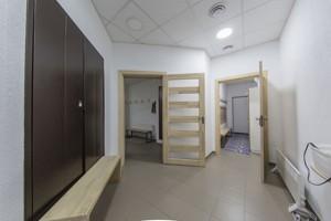 Офис, Z-166776, Ахматовой, Киев - Фото 27