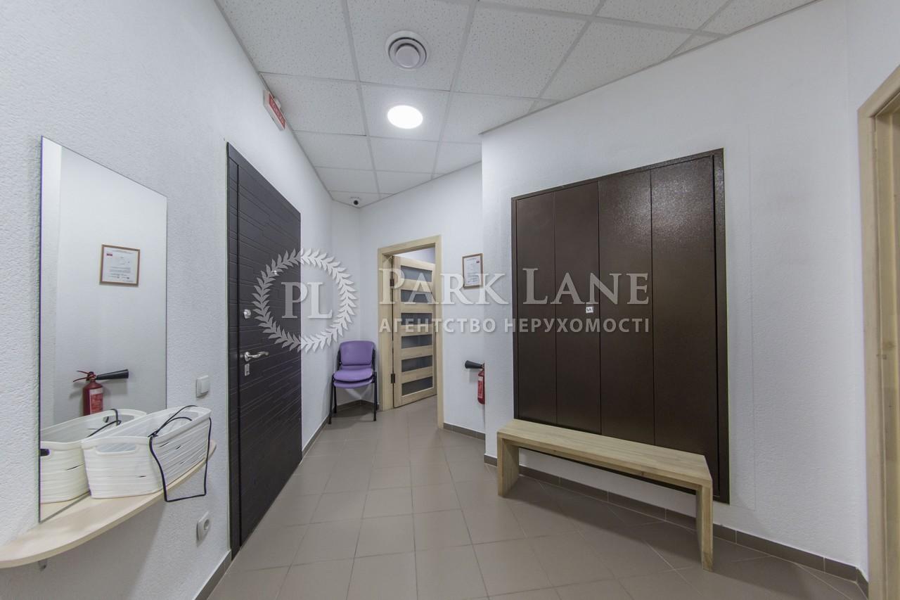 Офис, Z-166776, Ахматовой, Киев - Фото 28