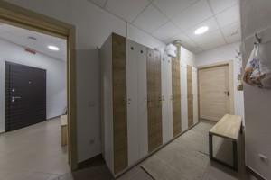 Офис, Z-166776, Ахматовой, Киев - Фото 30