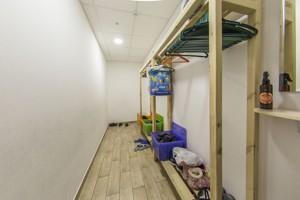 Офис, Z-166776, Ахматовой, Киев - Фото 33