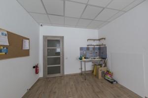 Офис, Z-166776, Ахматовой, Киев - Фото 13