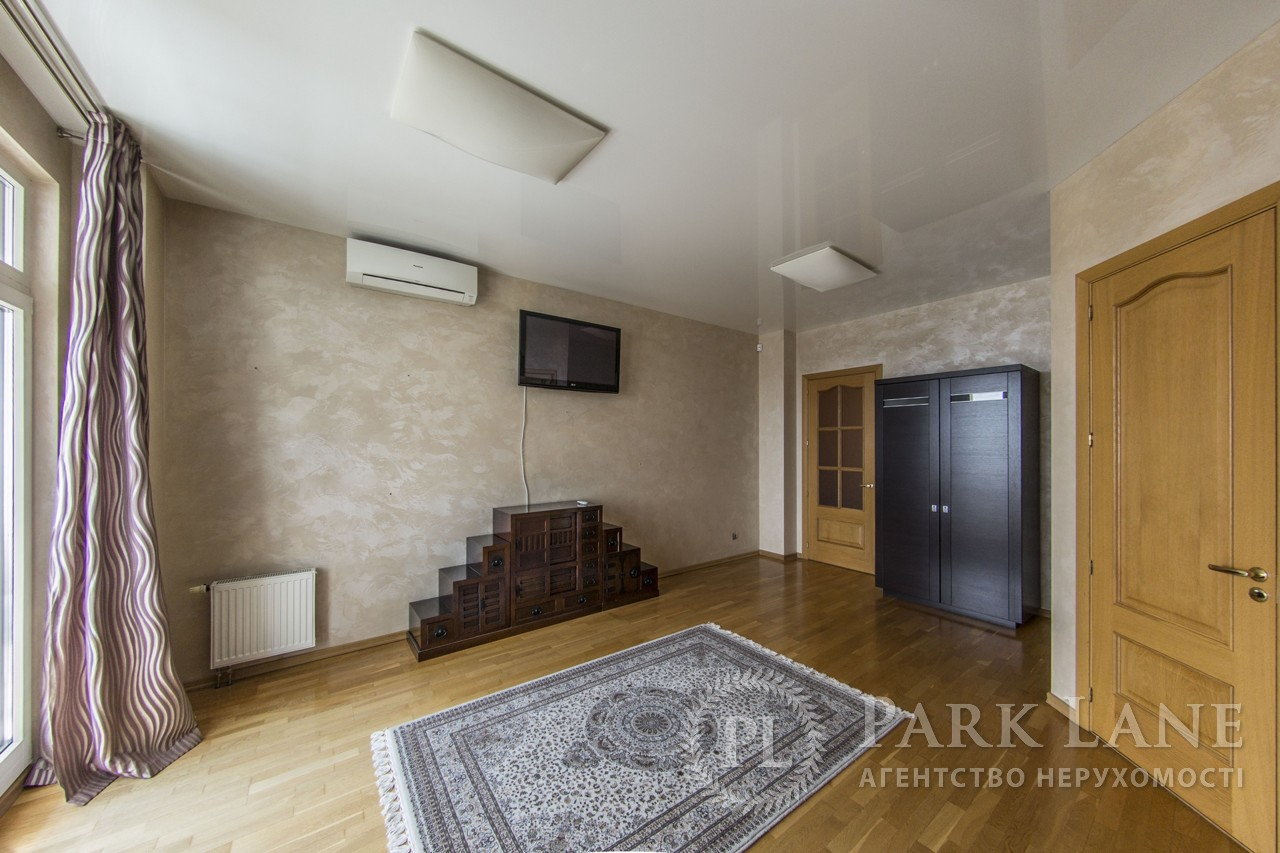 Квартира вул. Володимирська, 49а, Київ, R-7588 - Фото 13