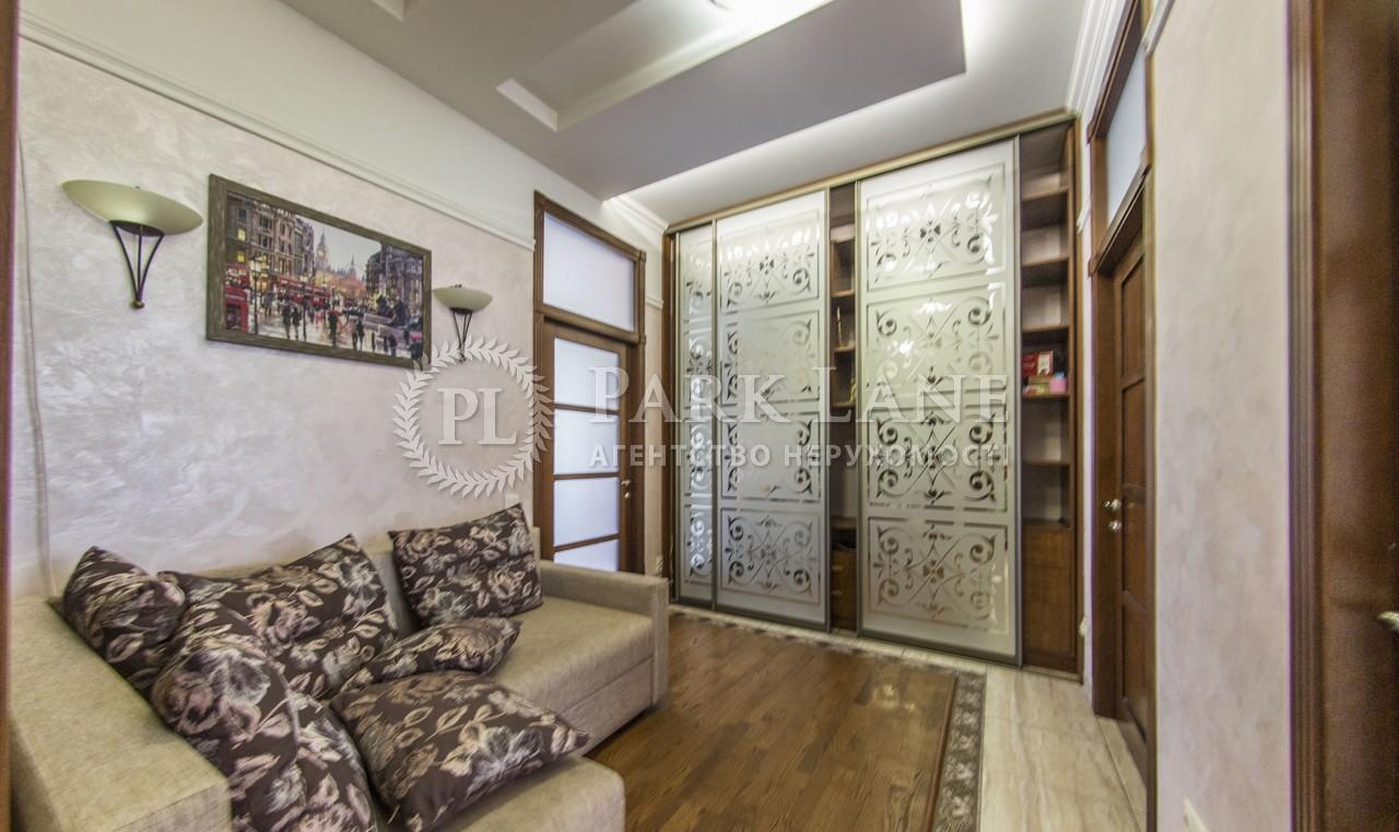 Квартира ул. Толстого Льва, 8, Киев, R-7904 - Фото 20
