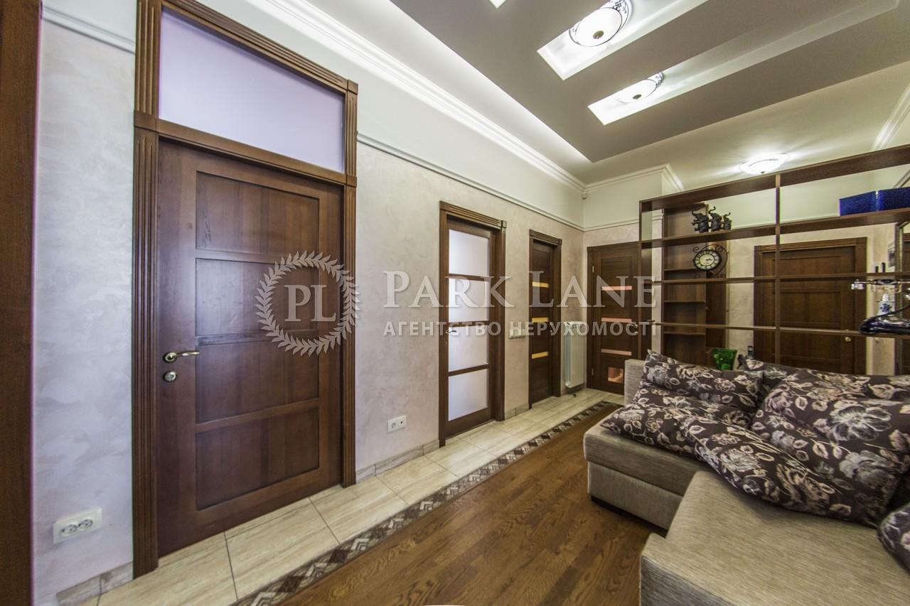 Квартира ул. Толстого Льва, 8, Киев, R-7904 - Фото 21