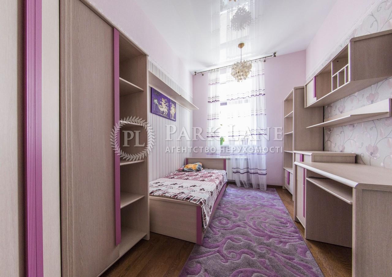 Квартира ул. Толстого Льва, 8, Киев, R-7904 - Фото 11