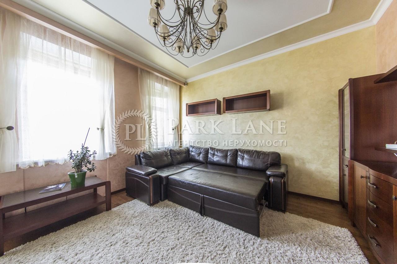 Квартира ул. Толстого Льва, 8, Киев, R-7904 - Фото 4