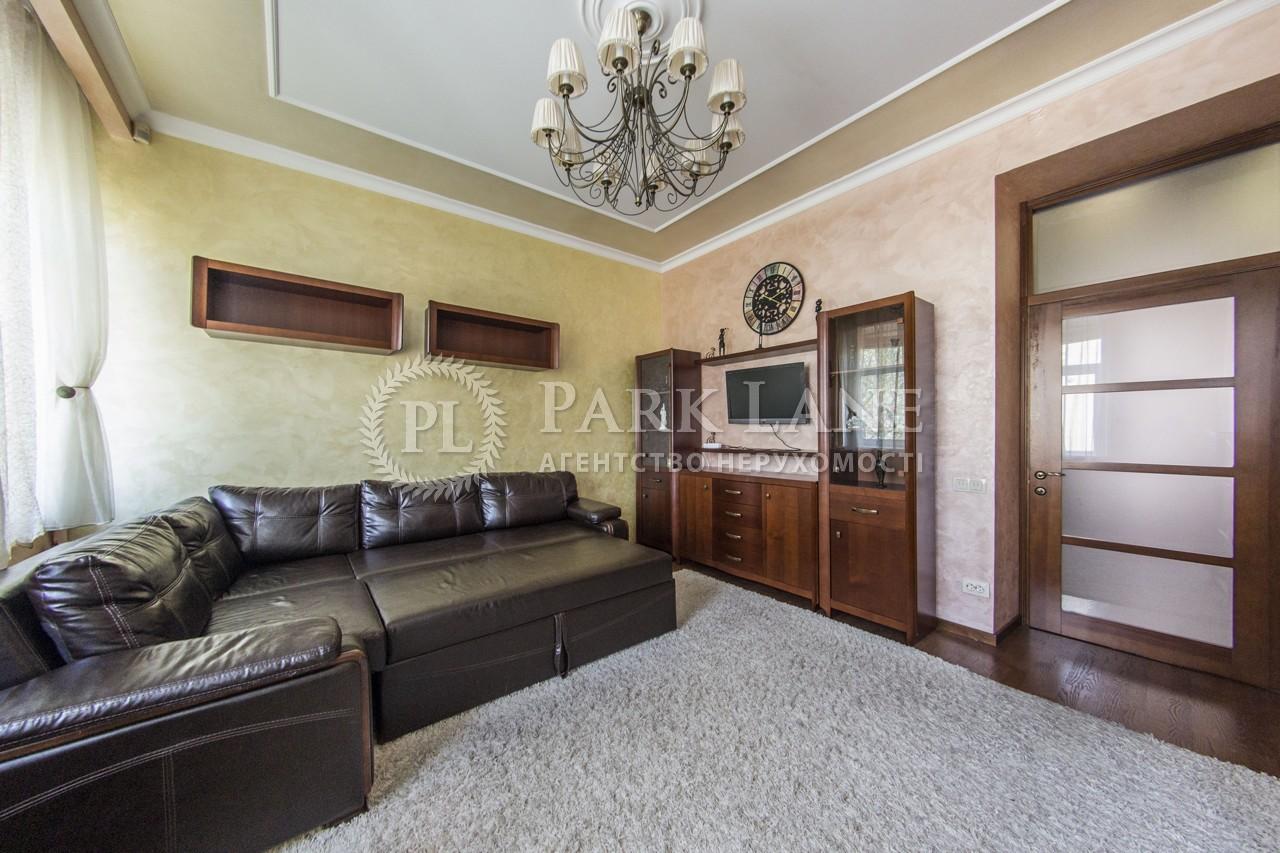 Квартира ул. Толстого Льва, 8, Киев, R-7904 - Фото 5