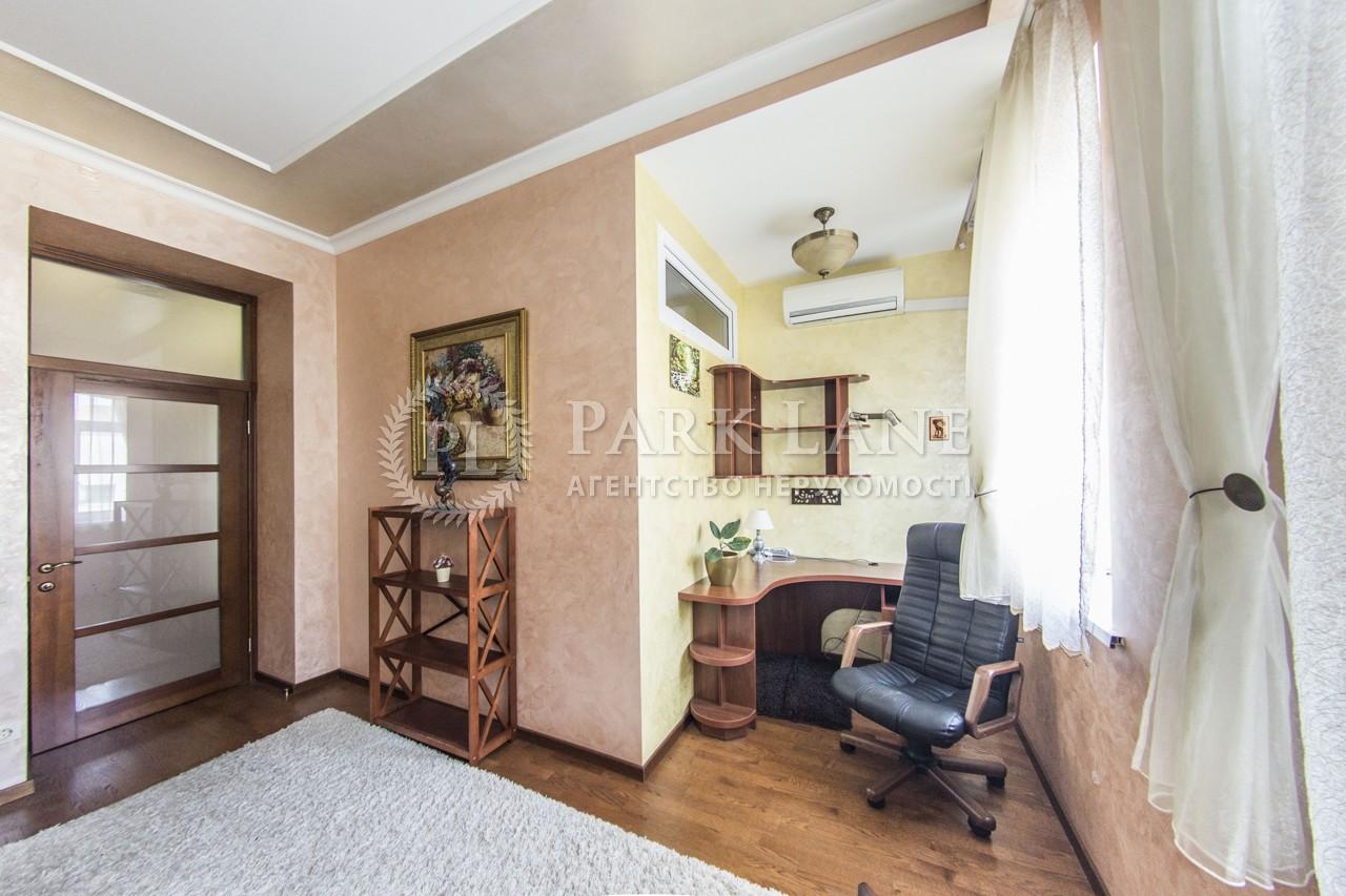 Квартира ул. Толстого Льва, 8, Киев, R-7904 - Фото 6