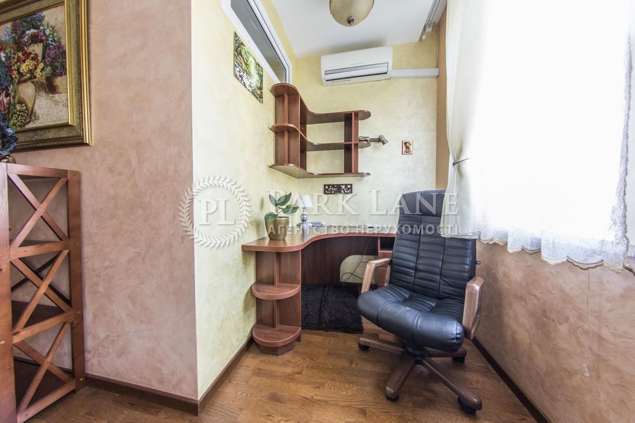 Квартира ул. Толстого Льва, 8, Киев, R-7904 - Фото 7