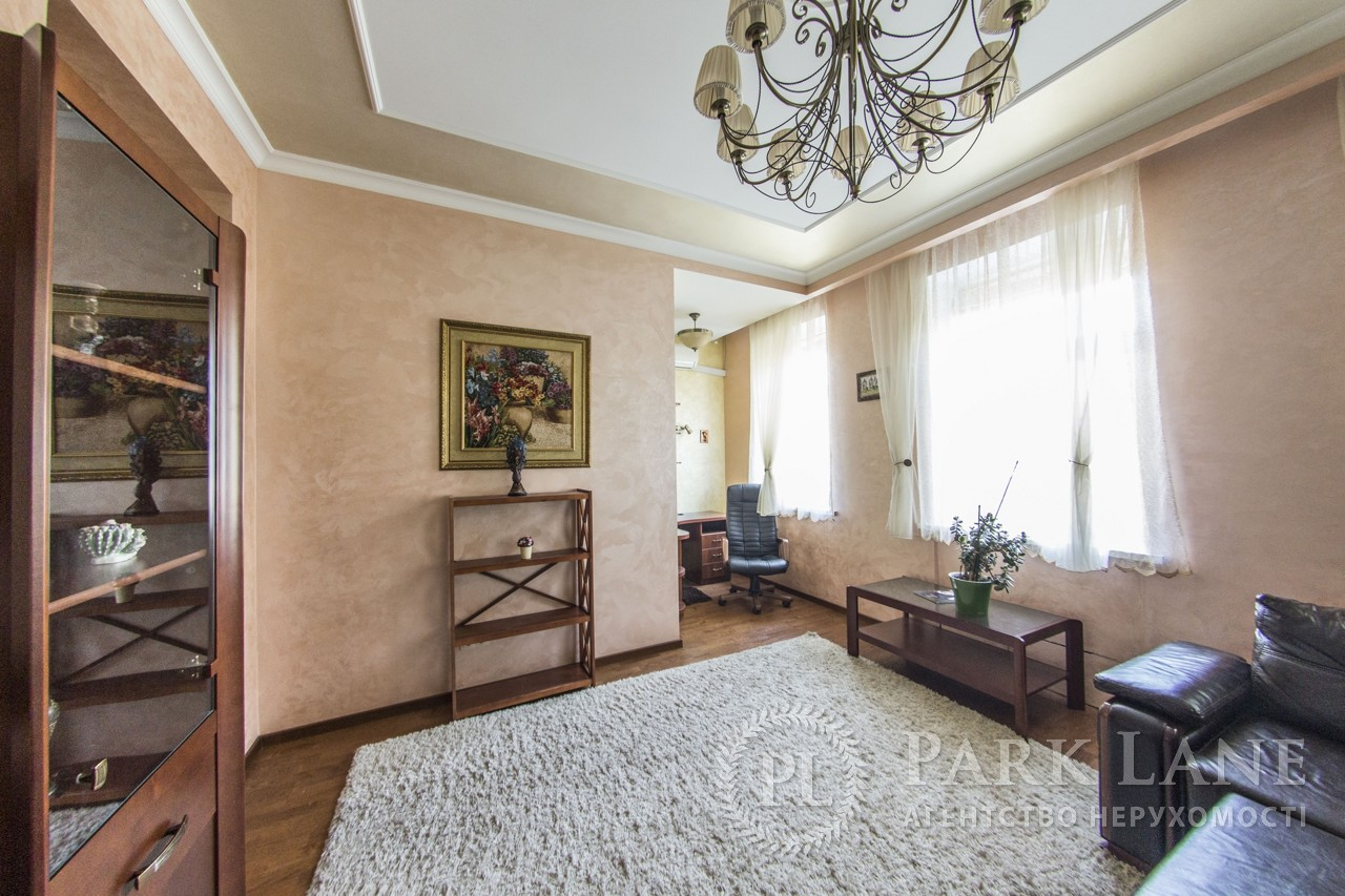 Квартира ул. Толстого Льва, 8, Киев, R-7904 - Фото 3