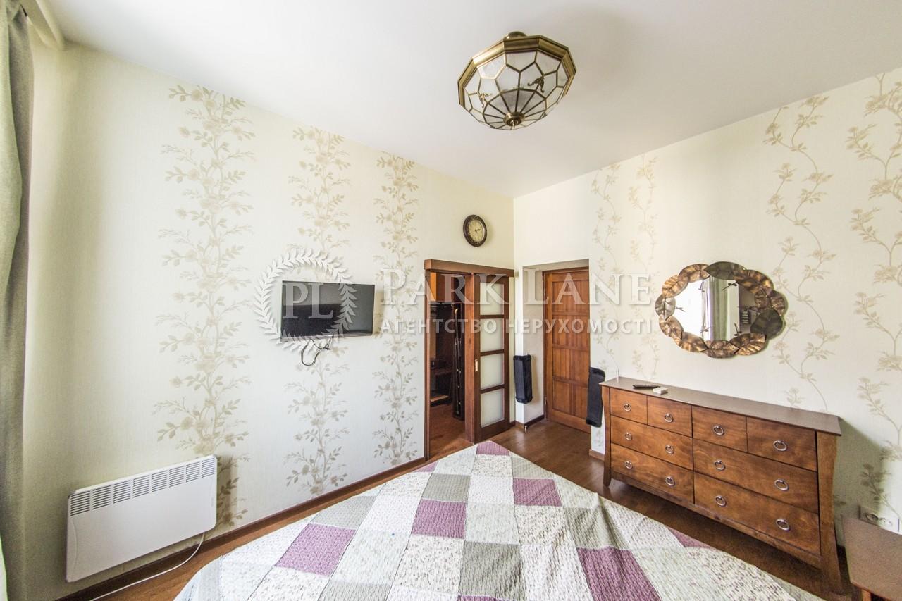 Квартира ул. Толстого Льва, 8, Киев, R-7904 - Фото 10
