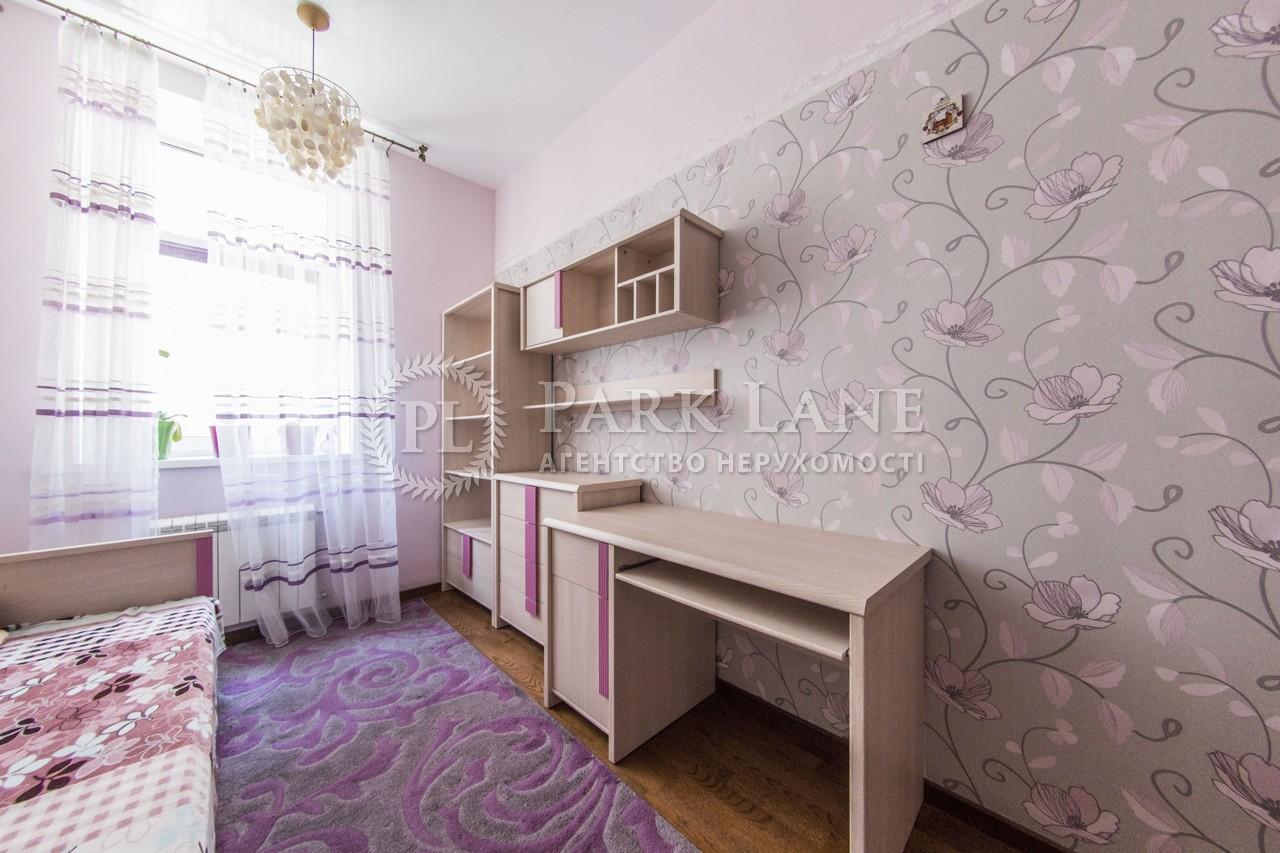Квартира ул. Толстого Льва, 8, Киев, R-7904 - Фото 12