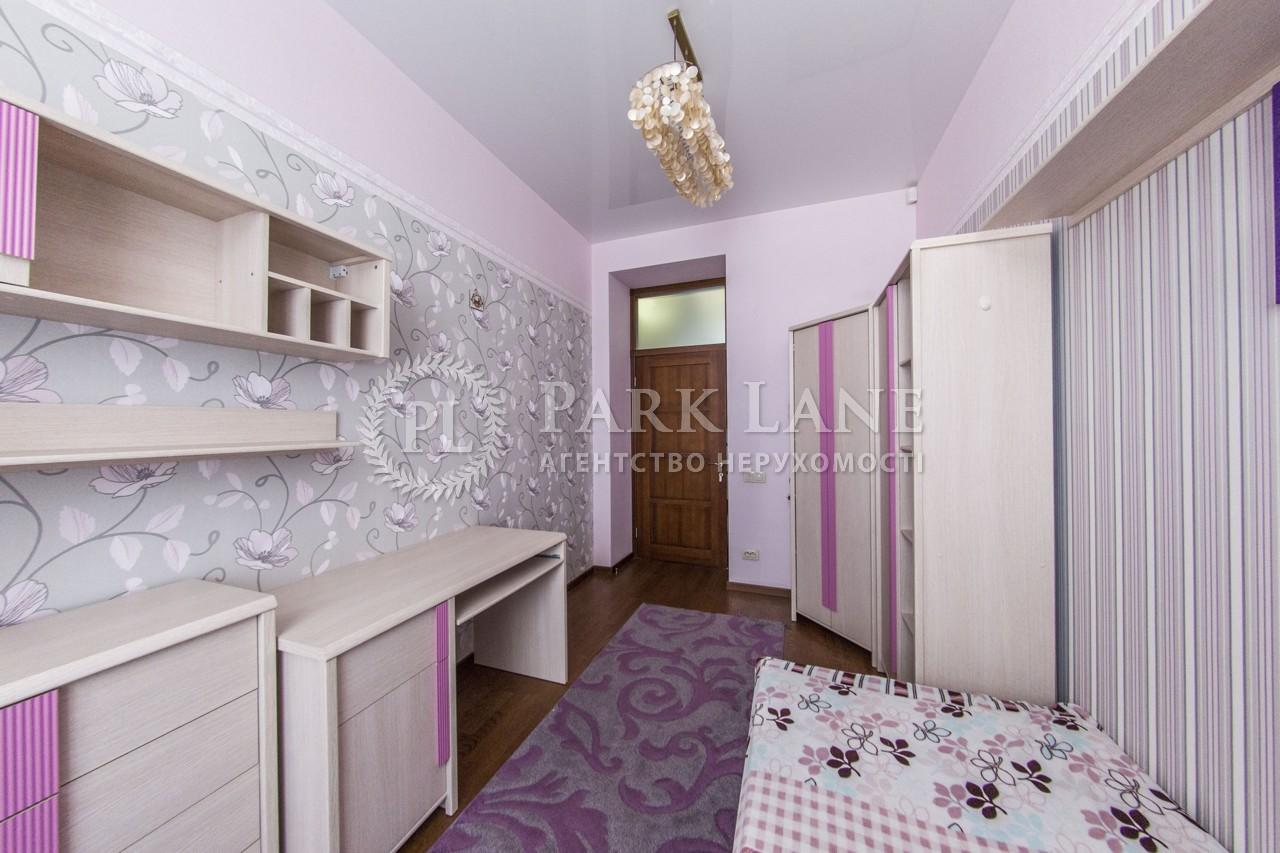 Квартира ул. Толстого Льва, 8, Киев, R-7904 - Фото 13
