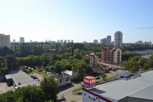 Квартира B-95923, Гетьмана Вадима (Индустриальная), 46, Киев - Фото 25