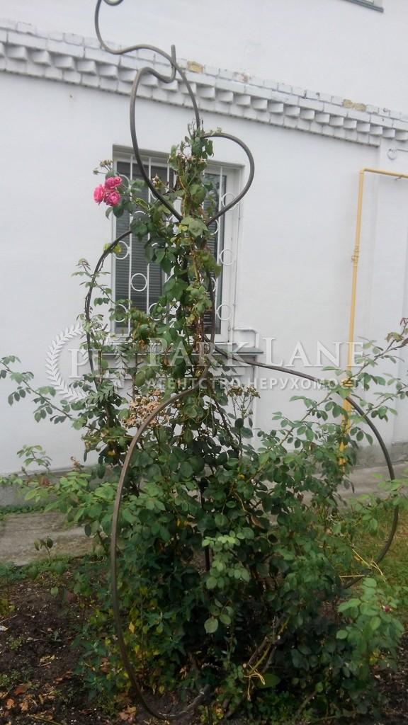 Будинок вул. Єсеніна Сергія, Бровари, J-24343 - Фото 29