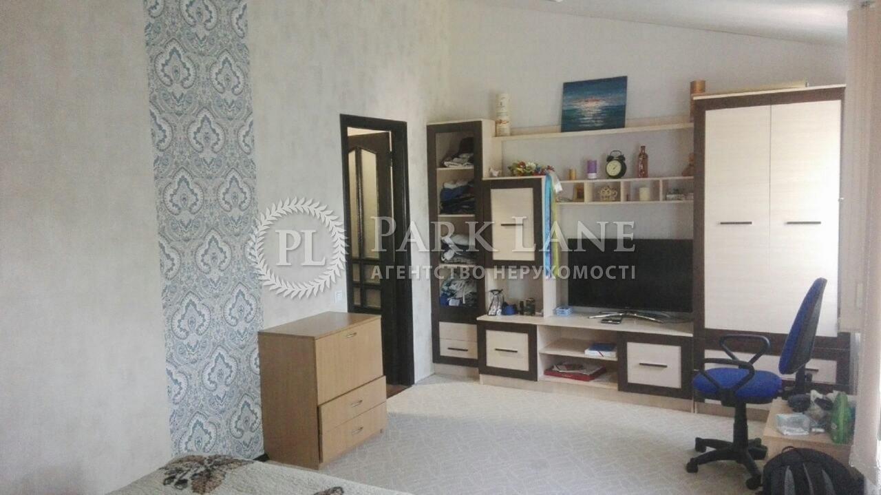 Будинок вул. Єсеніна Сергія, Бровари, J-24343 - Фото 19