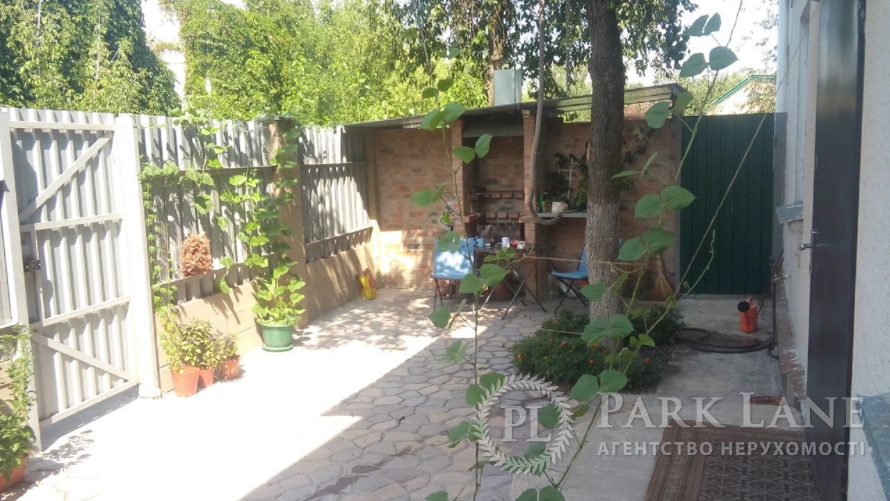 Будинок вул. Єсеніна Сергія, Бровари, J-24343 - Фото 25