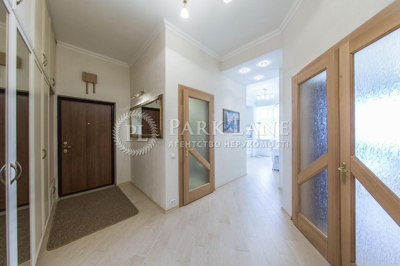 Квартира ул. Коновальца Евгения (Щорса), 32б, Киев, A-84378 - Фото 22