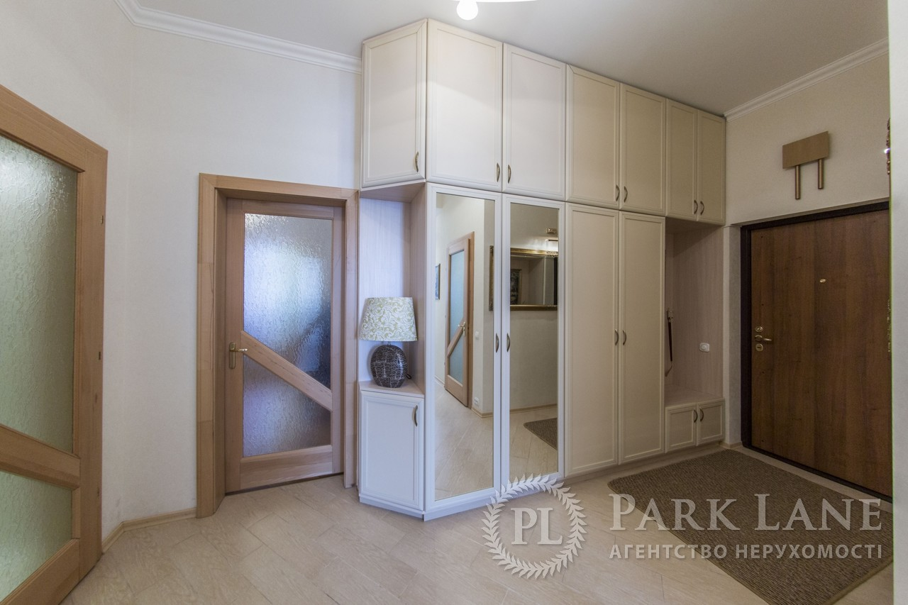 Квартира ул. Коновальца Евгения (Щорса), 32б, Киев, A-84378 - Фото 24