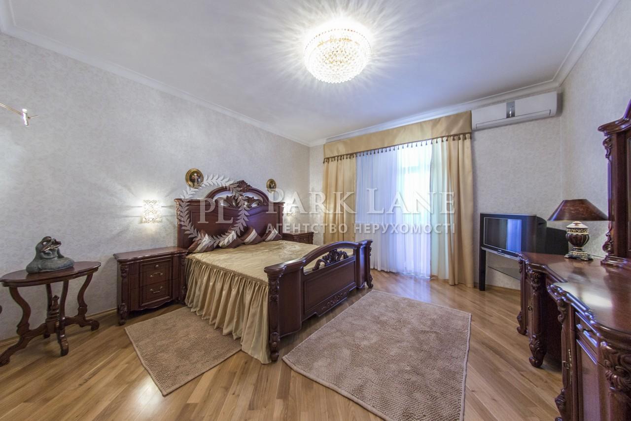 Квартира ул. Коновальца Евгения (Щорса), 32б, Киев, A-84378 - Фото 10