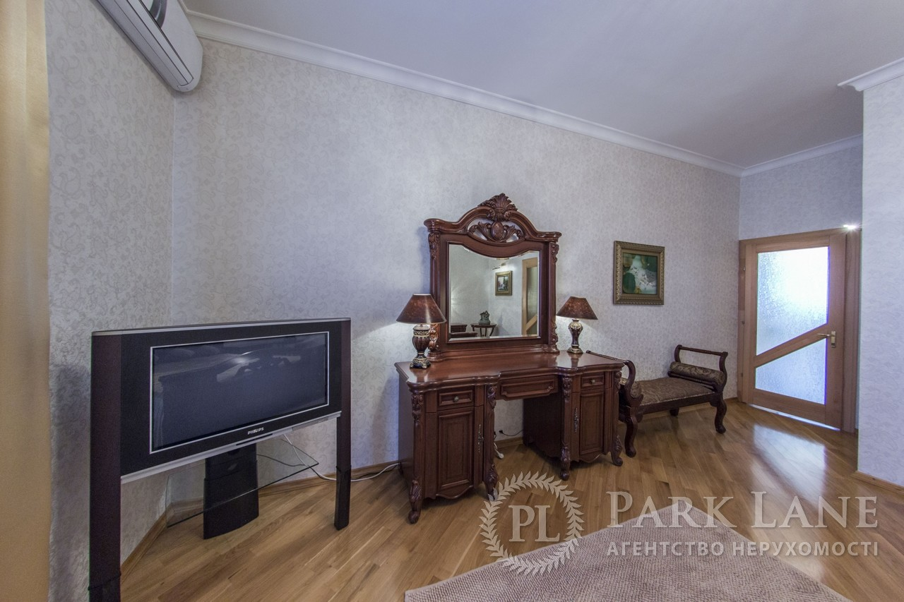 Квартира ул. Коновальца Евгения (Щорса), 32б, Киев, A-84378 - Фото 13