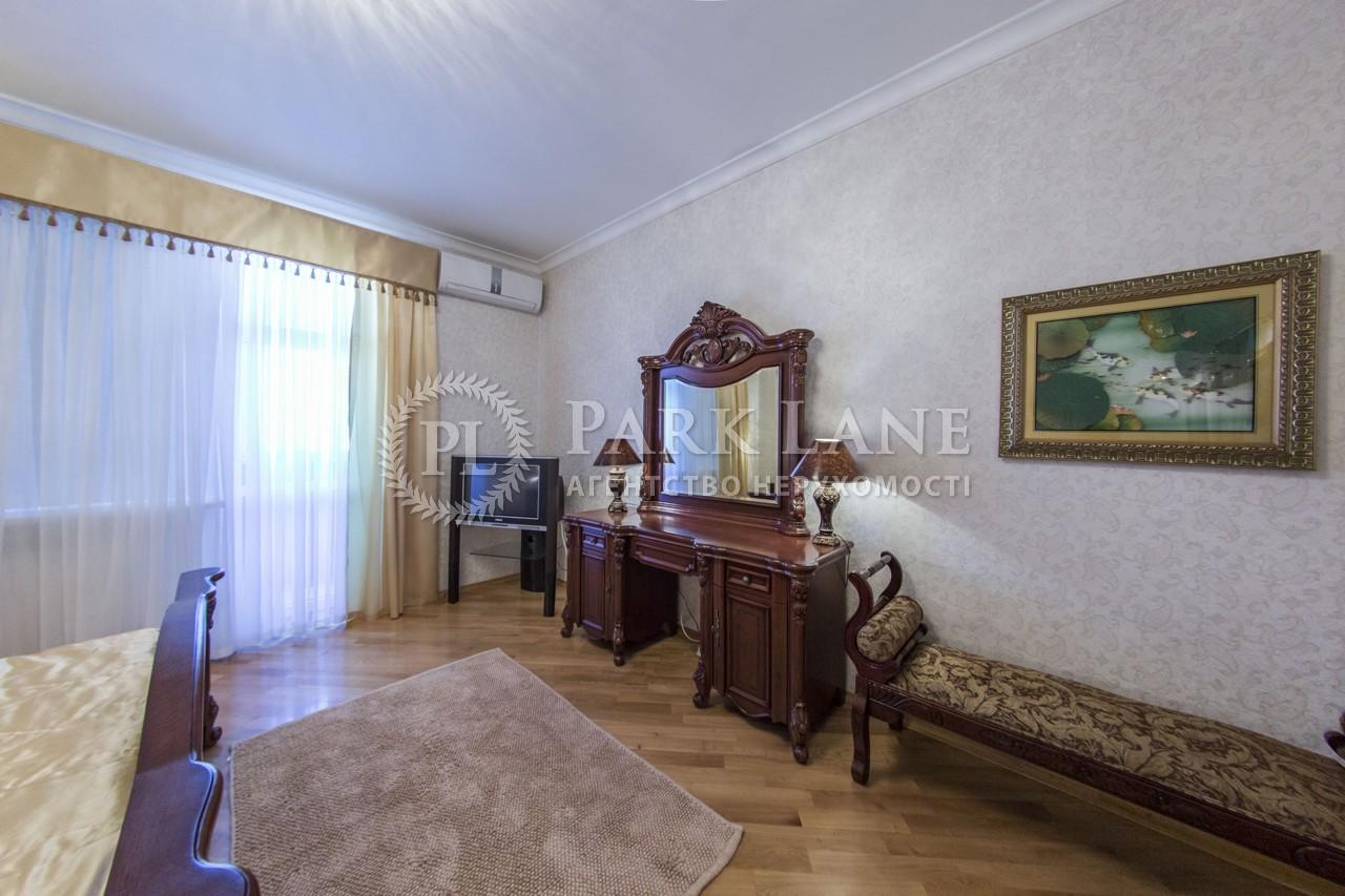 Квартира ул. Коновальца Евгения (Щорса), 32б, Киев, A-84378 - Фото 12