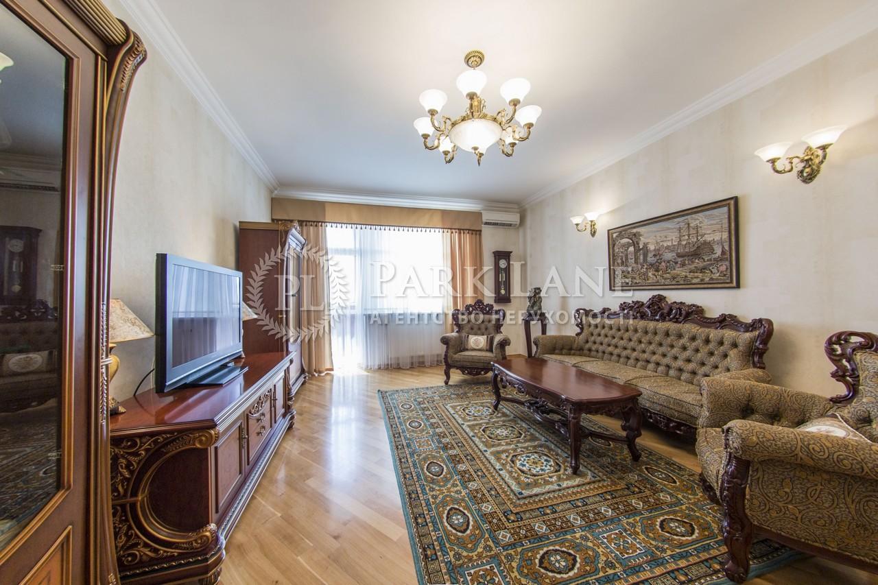 Квартира ул. Коновальца Евгения (Щорса), 32б, Киев, A-84378 - Фото 4
