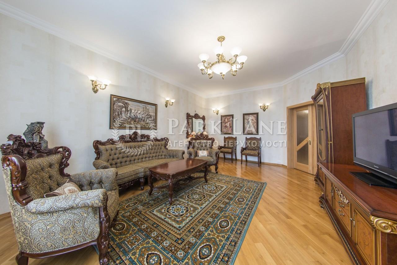 Квартира вул. Коновальця Євгена (Щорса), 32б, Київ, A-84378 - Фото 5