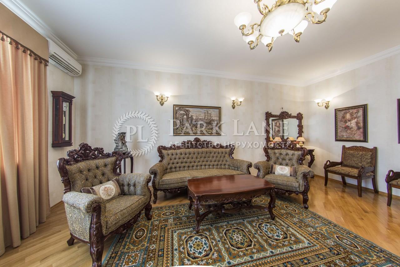 Квартира ул. Коновальца Евгения (Щорса), 32б, Киев, A-84378 - Фото 6