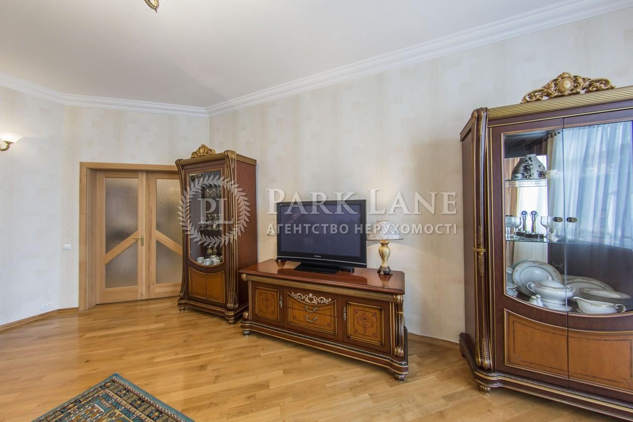 Квартира ул. Коновальца Евгения (Щорса), 32б, Киев, A-84378 - Фото 8
