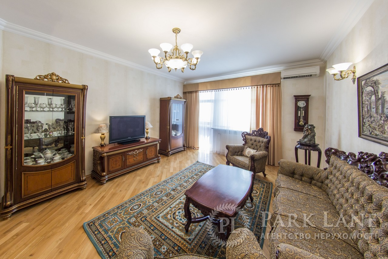 Квартира вул. Коновальця Євгена (Щорса), 32б, Київ, A-84378 - Фото 3
