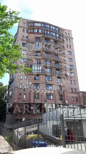 Квартира Тургеневская, 28а-30а, Киев, J-29262 - Фото