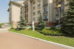 Квартира B-101007, Бехтеревський пров., 14, Київ - Фото 3