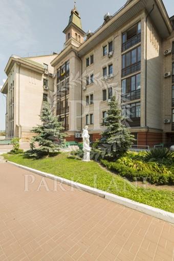Квартира Бехтеревский пер., 14, Киев, R-27294 - Фото