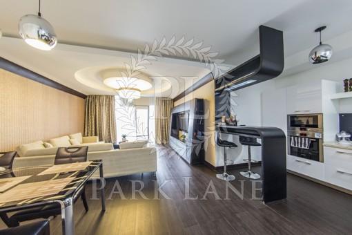 Квартира, Z-1479761, 18