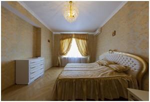 Квартира B-93741, Сечевых Стрельцов (Артема), 52а, Киев - Фото 11