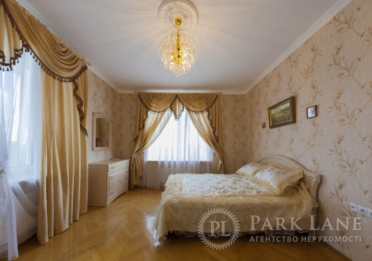 Квартира B-93741, Сечевых Стрельцов (Артема), 52а, Киев - Фото 13