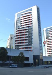 Нежитлове приміщення, K-22800, Липківського Василя (Урицького), Київ - Фото 3