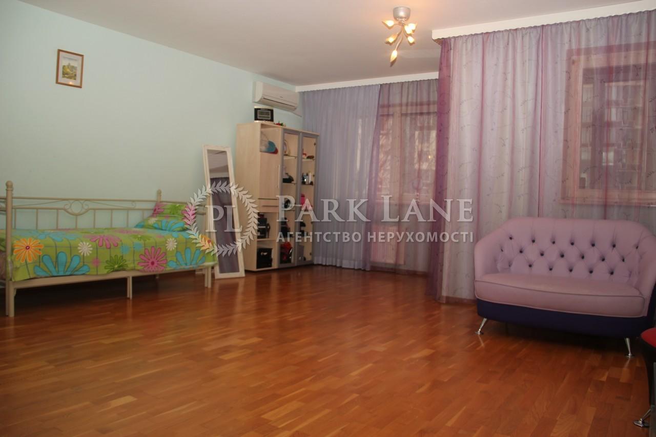 Квартира ул. Тютюнника Василия (Барбюса Анри), 40, Киев, Z-160287 - Фото 5